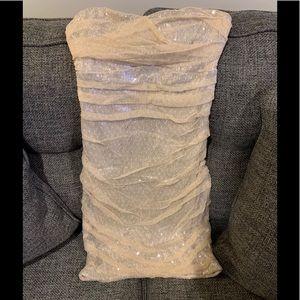 Women's Express dress